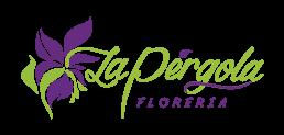 Floreria La Pergola La Serena